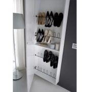 15-Pair-Mirrored-Shoe-Cabinet-open