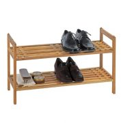 2-Tier-Shoe-Rack1