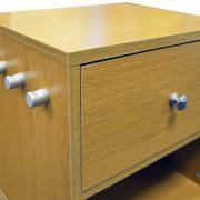 3-Compartment-Shoe-Rack-oak2