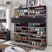 Alameda-Shoe-Cupboard2