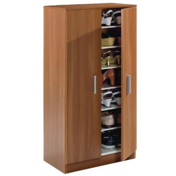 Aquila Shoe Storage Cupboard