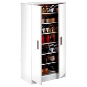 Aquila-Shoe-Storage-Cupboard-white