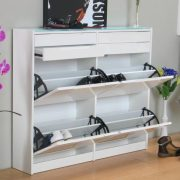 Berlin-Shoe-Cabinet-white