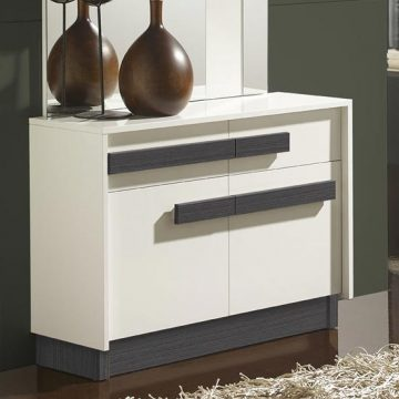 Cleo Shoe Cabinet