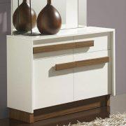 Cleo-Shoe-Cabinet2