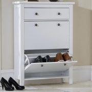 Danielle-2-Tier-Shoe-Cabinet2
