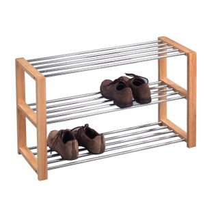 Go 2 Shoe Rack