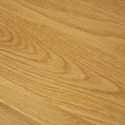 Grimsby-OAK-Shoe-Cabinet-material