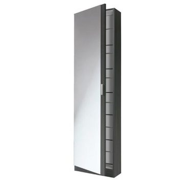 Gusto Shoe Storage Cabinet