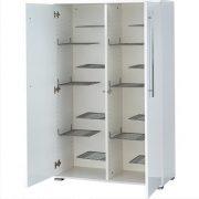Inside-16-Pair-Shoe-Cabinet-white