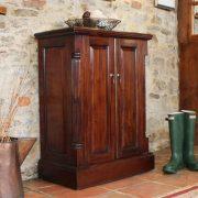 La-Roque-Mahogany-Shoe-Cupboard2