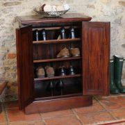 La-Roque-Mahogany-Shoe-Cupboard3