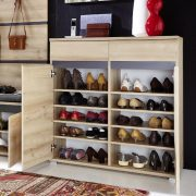 Lissabon-Shoe-Cupboard-open2