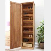 Mobel-Tall-Shoe-Storage-Cabinet2