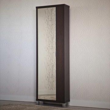 Ravenna Shoe Cabinet