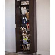 Ravenna-Shoe-Cabinet2