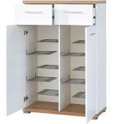 Top-12-Pair-Shoe-Storage-Cabinet-white