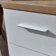 Top-12-Pair-Shoe-Storage-Cabinet-white2