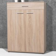 Urban Designs Shoe Cabinet
