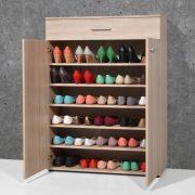 Urban-Designs-Shoe-Cabinet-open