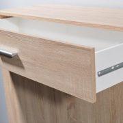 Urban-Designs-Shoe-Cabinet-open2