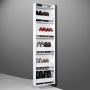 Welcome-10-Pair-Shoe-Cabinet-open